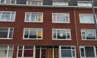 Appartement Bas Jungeriusstraat 116 A01-Rotterdam-Tarwewijk
