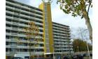 Appartement de Koppele-Eindhoven-Vaartbroek