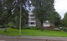 Etagenwohnung Erasmuslaan-Amstelveen-Keizer Karelpark-Oost
