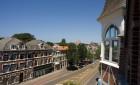 Apartment Laan van Meerdervoort 160 7-Den Haag-Zeeheldenkwartier