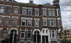 Appartement Claes de Vrieselaan 73 A01-Rotterdam-Middelland