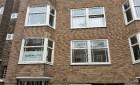 Apartamento piso Bronckhorststraat-Amsterdam-Museumkwartier