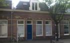 Kamer Willem Lorestraat 28 -Leeuwarden-Welgelegen