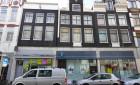 Apartamento piso Haarlemmerdijk 79 A-Amsterdam-Haarlemmerbuurt