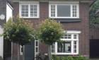 Villa Dorpstraat-Veldhoven-Veldhoven