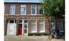 Appartement Vondelstraat-Dordrecht-Jacob Catsstraat en omgeving