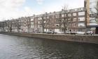 Appartement Lombardkade 29 C-Rotterdam-Rubroek