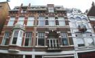 Apartment Noordeinde 53 -Den Haag-Voorhout