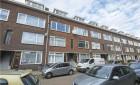 Appartement Deensestraat-Rotterdam-Oud-Mathenesse