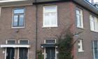 Appartement Delfgauwseweg-Delft-Wippolder-Noord