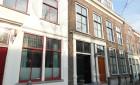 Appartement Koornmarkt 48 A-Delft-Centrum
