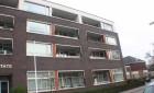 Appartement Dr. Coppesstraat-Enschede-Mekkelholt