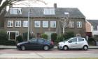 Huurwoning Orionweg-Haarlem-Planetenwijk