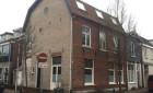Apartamento piso Visserstraat-Bussum-Verbindingslaan