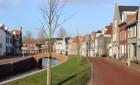 Huurwoning Proostwetering-Maarssen-Oud-Zuilen