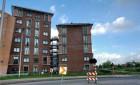 Appartement Achter de Hoven-Leeuwarden-Oranjewijk
