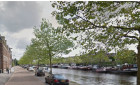 Stanza Emmakade 3 -Leeuwarden-Molenpad