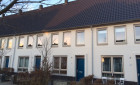 Casa Jane Addamslaan 62 -Amstelveen-Westwijk-West