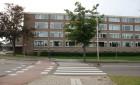 Apartamento piso Korte Heul 225 -Bussum-Wester Eng