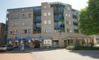Apartment Merseloseweg 25 -Venray-Venray-Centrum