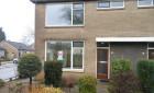 Family house Airbornestraat 114 -Doetinchem-Overstegen-Oost