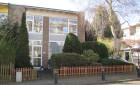 Casa Beethovenlaan-Leidschendam-Raadhuiskwartier