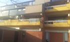Appartement Bastion-Lelystad-Lelycentre