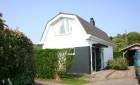 Huurwoning Hemsinck-Noordwijk-Verspreide huizen Langeveld