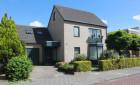 Villa De Warren-Amstelveen-Westwijk-West