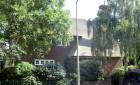 Huurwoning Molenlaan 4 -Heemstede-Van Merlenbuurt en Valkenburgerplein en omgeving