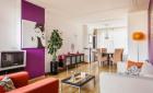 Appartement Gedempte Biersloot 30 A-Vlaardingen-Centrum