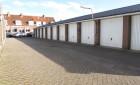 Huurwoning Parallel Boulevard-Noordwijk-Dorpskern