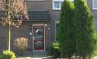 Family house Sieberg 410 -Uden-Melle