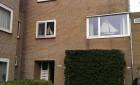 Appartement Van den Berghlaan-Hoofddorp-Hoofddorp-Oost