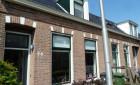 Casa Paulus Moreelsestraat 34 -Leeuwarden-Gerard Dou