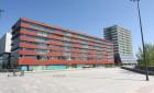 Apartamento piso Esplanade-Almere-Centrum Almere-Stad