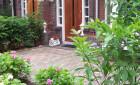 Appartement Keizer Karelweg-Amstelveen-Elsrijk-West