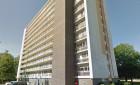 Appartement Johan Braakensiekstraat-Schiedam-Vakbondsliedenbuurt