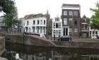 Appartement Overmaassesteeg-Schiedam-Buurt 00