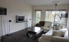 Appartement Mr. G. Groen van Prinstererlaan-Amstelveen-Elsrijk-West