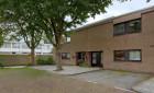Appartement Tholenseweg-Amstelveen-Elsrijk-Oost