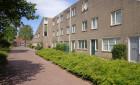Appartement Polderland-Diemen-Polderland