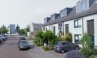 Huurwoning Clare Lennartlaan-Amstelveen-Westwijk-Oost