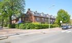 Casa Keizer Karelweg-Amstelveen-Elsrijk-West