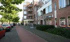 Appartement Zuidvliet-Leeuwarden-Welgelegen