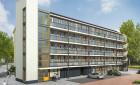 Appartement Schaepmanlaan 130 -Baarn-Staatsliedenwijk