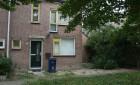 Family house Amsterdamweg 46 -Almere-Stedenwijk