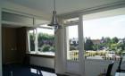 Apartamento piso Prins Hendrikplein 35 -Leidschendam-'t Lien
