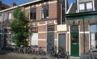 Chambre Van der Laenstraat-Zwolle-Oud-Assendorp