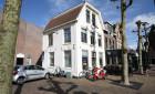 Huurwoning Kerkplein-Meppel-Centrum